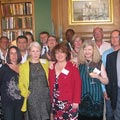 Law Reunion 2011