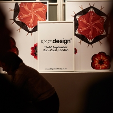 Curating Contemporary Design MA at 100% Design