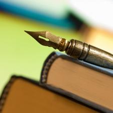 Reading of novel-in-progress by Winsome Pinnock
