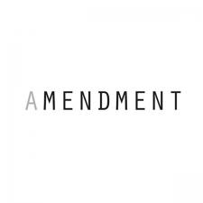 Amendment – Fashion MA Show 2014