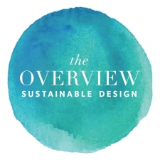 The Overview: Perspectives on designing for sustainable futures – Sustainable Design MA Show 2014