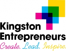 Kingston Entrepreneurship Society