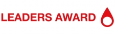 London Leaders Award