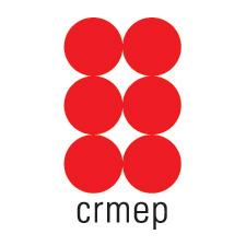 CRMEP