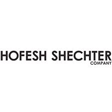 Hofesh Shechter