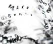 Make Sense – Kingston Illustration MA Show 2014