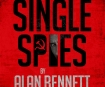 Single Spies