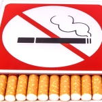 Research to put roll out of European tobacco control tool under the spotlight