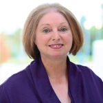 Prize-winning author Hilary Mantel and Kingston University Chancellor playwright Bonnie Greer to judge new writing competitions