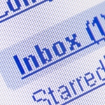 Occupational psychologist warns of health risks of email obsession