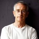 Economics expert Steve Keen to help  Kingston University become world class centre for teaching new economic theories
