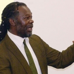 Reggae Reggae Sauce king Levi Roots tells would-be entrepreneurs to focus on the brand