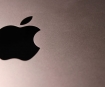 From the web: Apple launches smart watch, new iPhones and mobile payment system
