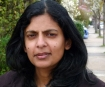 Sociology expert Rupa Huq calls for politicians to get serious about the suburbs