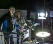 State-of-the-art Phantom HD Gold camera used to shoot innovative Goldfrapp live film