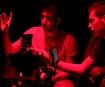 Kingston University graduate Spyros Kopanitsas wins award at the Madrid International Film Festival