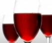 Researchers have found red wine could give sportspeople an unexpected boost