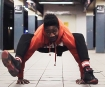 Aspiring Kingston University film-maker zooms in on declining New York subway dance sub-culture