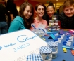 Kingston University tops the table for graduate start-ups