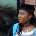 Graduation ceremonies, Monday 29 October 2012