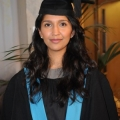 Friday 8 November 2013 graduation ceremonies