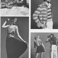 1970 Fashion Show archive image