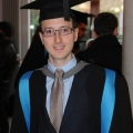Graduation ceremonies, Friday 25 January 2013