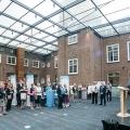 Civic Reception 2014