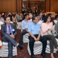 Mumbai event