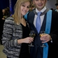 Graduation drinks receptions, Friday 2 November 2012