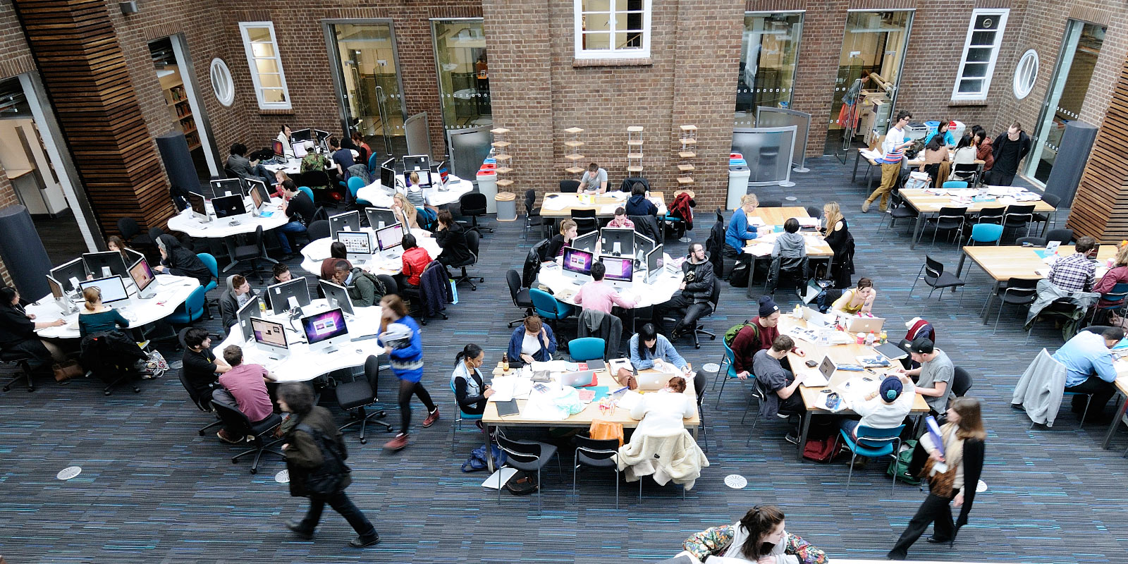 kingston-university-0e3df80-library-and-learning-services.jpg (1600×800)