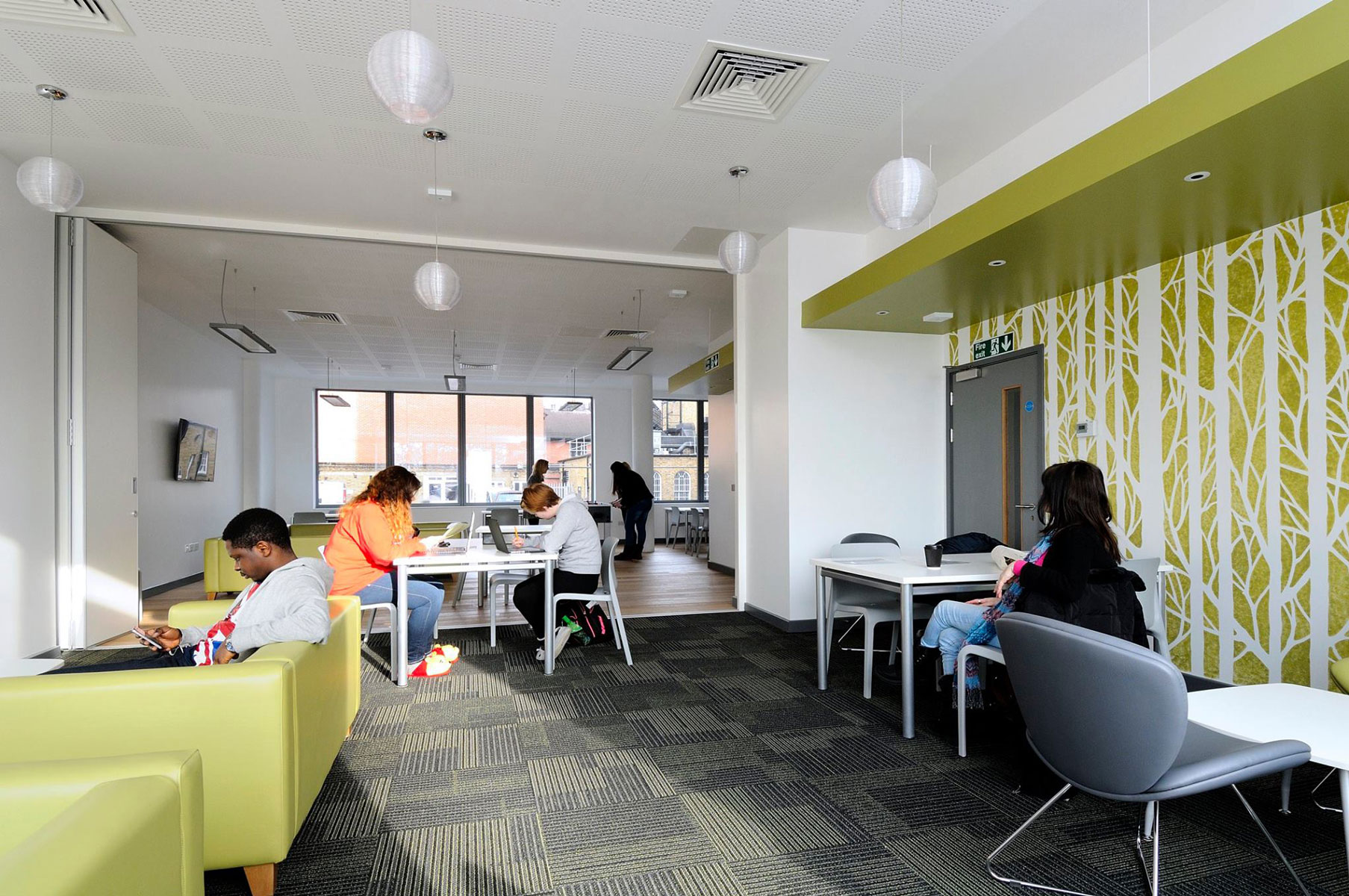 Student Accommodation Virtual Tour Kingston University