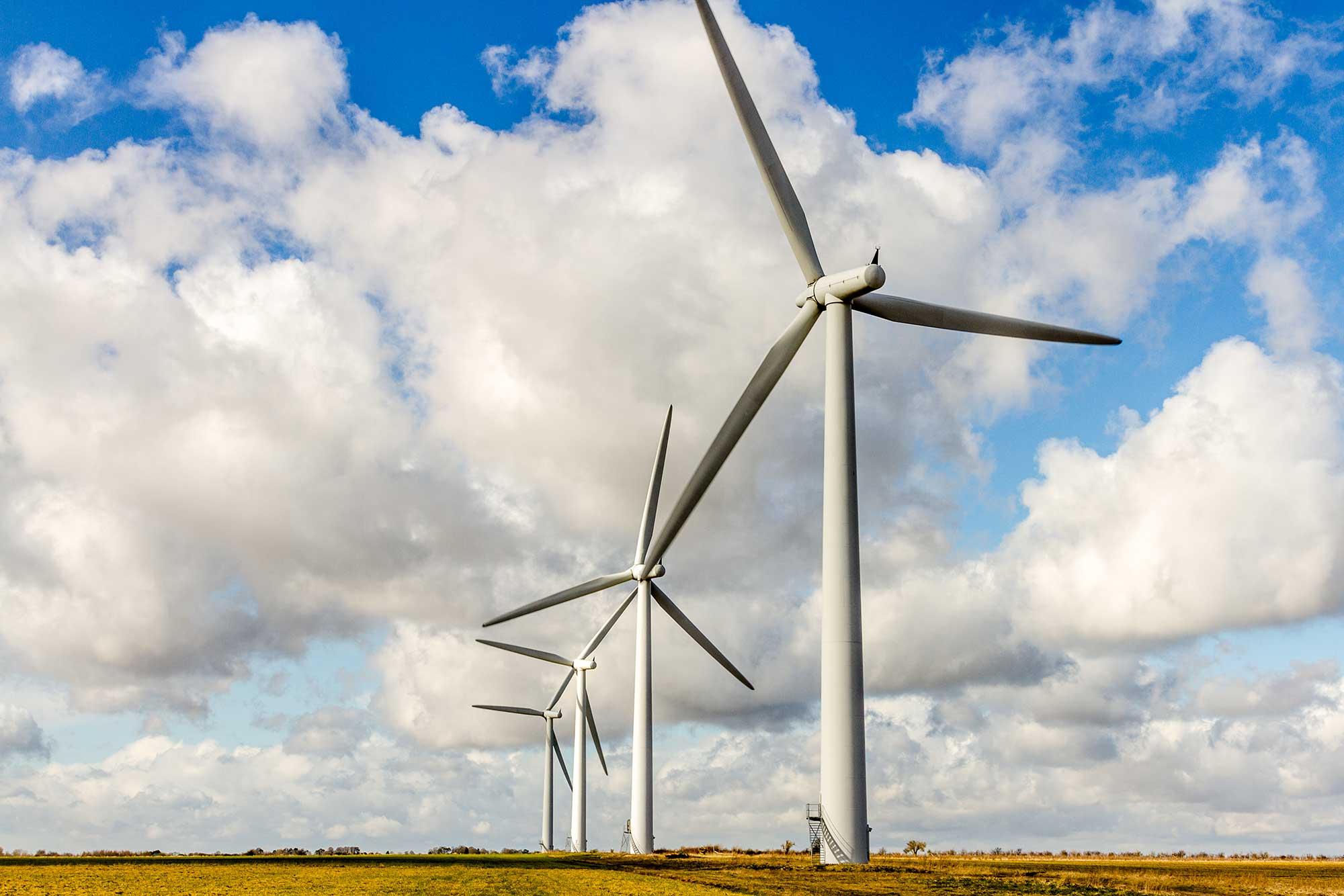 sop renewable energy engineering