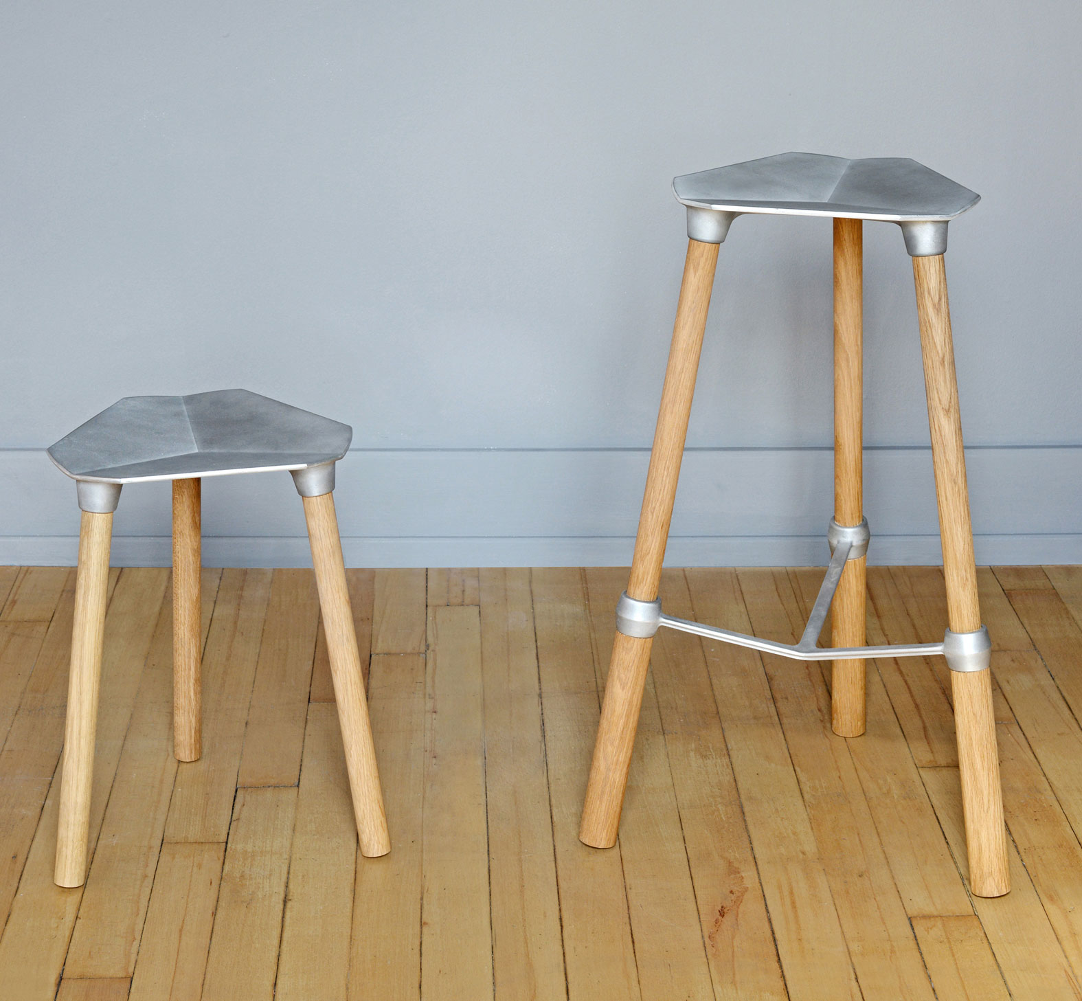Furniture Design University London student work - product & furniture design ba(hons) degree course