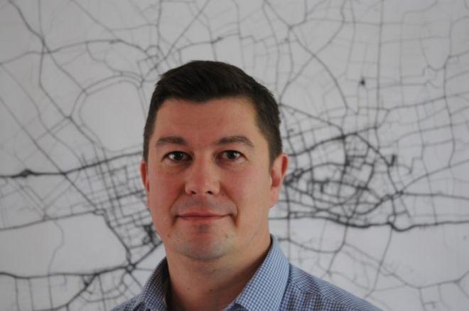 Ian Greatbatch