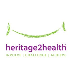 Heritage to Health Network