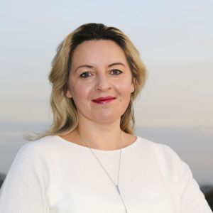 Dr Vladlena Benson: Research investigates possible gap in cyber security