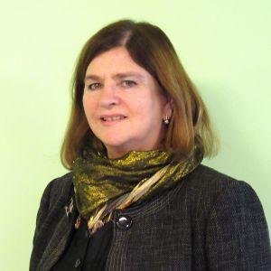 Dr Clarissa Wilks