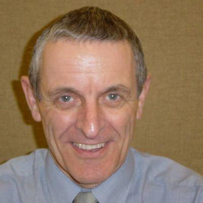 Denis Marchant