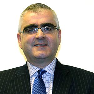 Neil MacIntosh