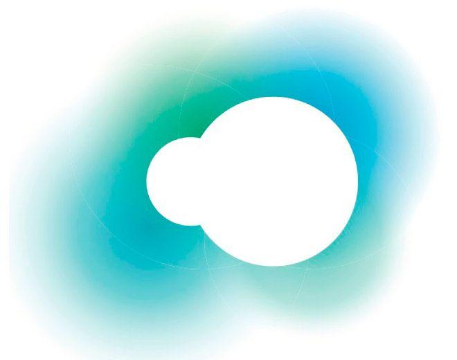 Silver Cloud online services