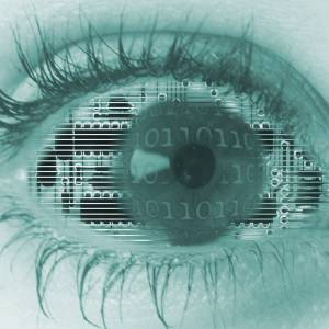 Kingston University to play leading role in study examining how state-of-the-art camera that mimics human eye could benefit robots and smart devices