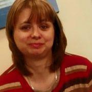 Diane, Adult Nursing student