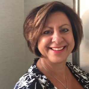Sandra Campopiano