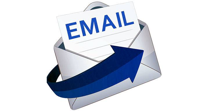 New research by Kingston Business School expert debunks myths around best way to manage emails at work