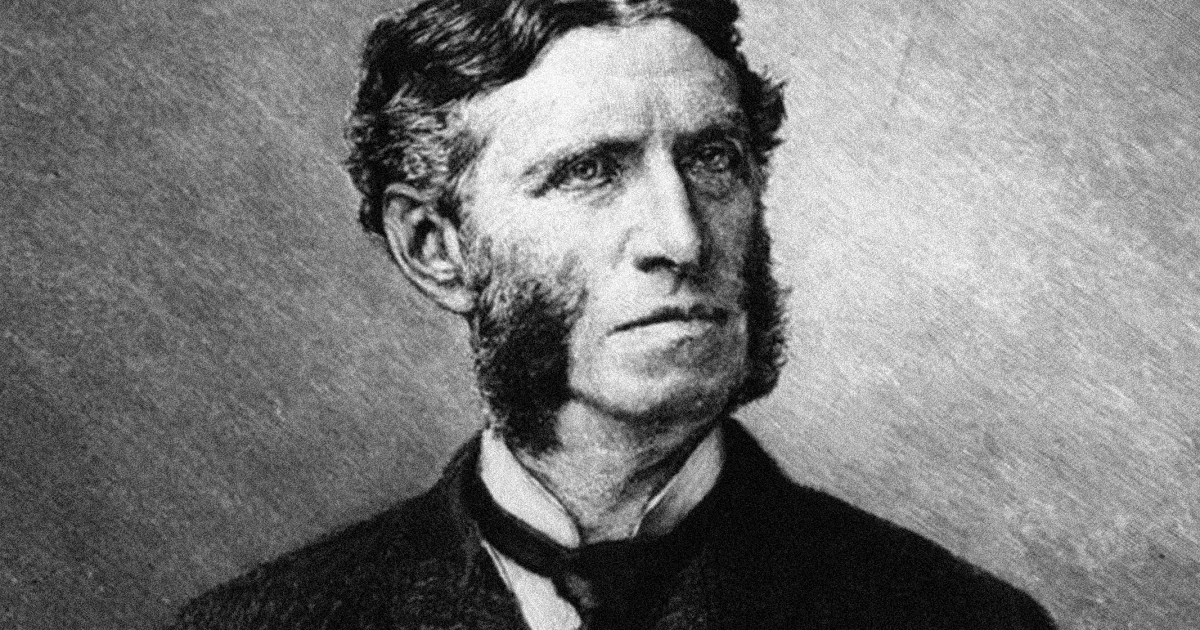Matthew Arnold: A voice for today - Arnold and culture, poetry and the place of belief