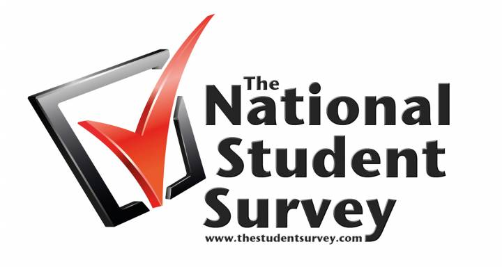 The National Student Survey