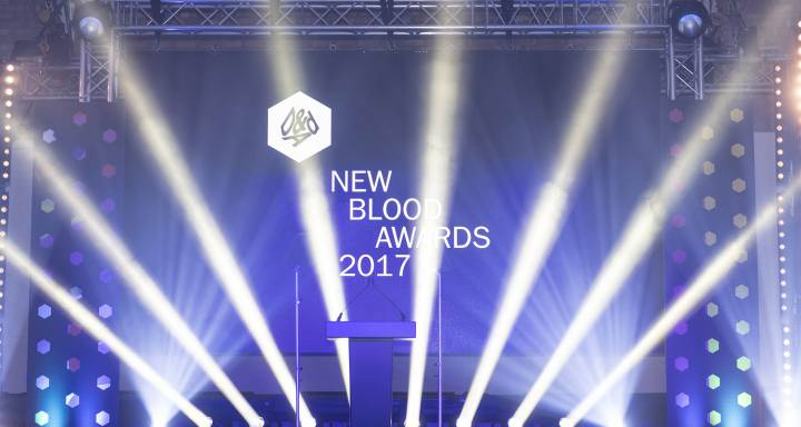 Kingston University students win D&AD New Blood Black Pencil design award for animation exploring mother's relationship with autistic son