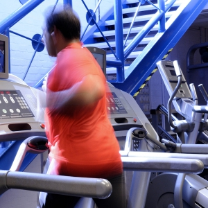 Fitness Centre membership
