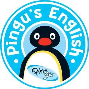 Kingston University's School of Education help develop international curriculum with Pingu's English and Linguaphone Group